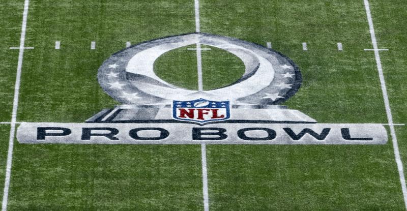 NFL cancela el Pro Bowl 2021