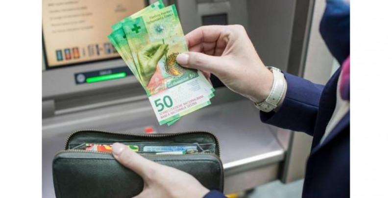 3,700 euros mensuales (92 mil pesos mexicanos) ganarán como mínimo en Ginebra, Suiza