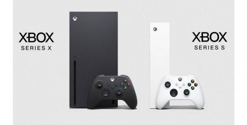 Estos serán los 30 juegos disponibles para el nuevo Xbox que saldrá el 10 de noviembre