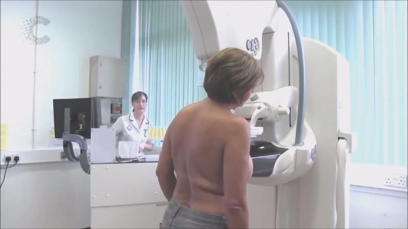 En cinco años se incrementaron en un 40% decesos por cáncer de mama