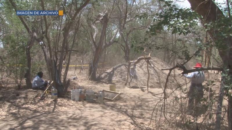 Se requieren recursos para la búsqueda de personas desaparecidas