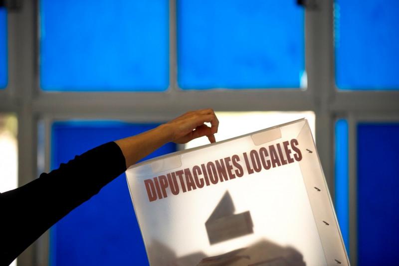 Sinaloa trabaja para obtener un triunfo similar al de Coahuila e Hidalgo