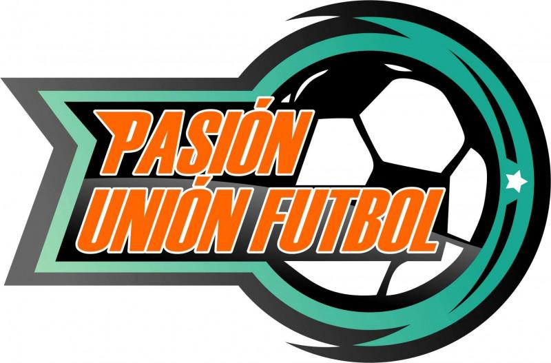 Este jueves arranca la Liga Unión Pasión Futbol en Mazatlán