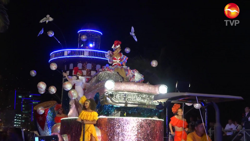 'Sin desfile, no tiene chiste el Carnaval', afirman