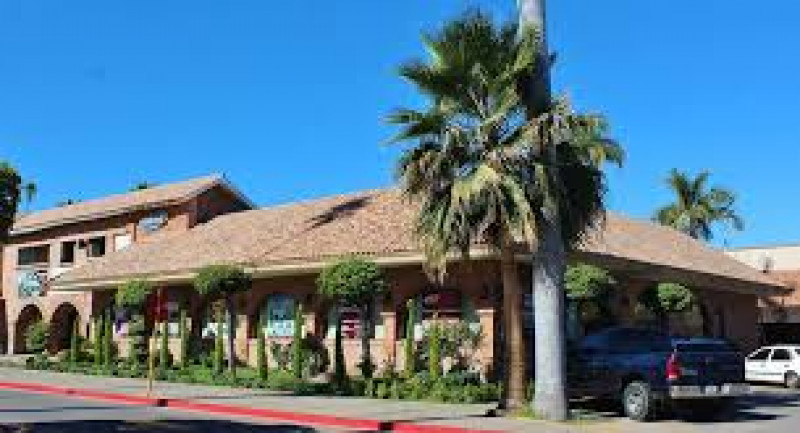 sector restaurantero se ve afectos por robos en Los Mochis