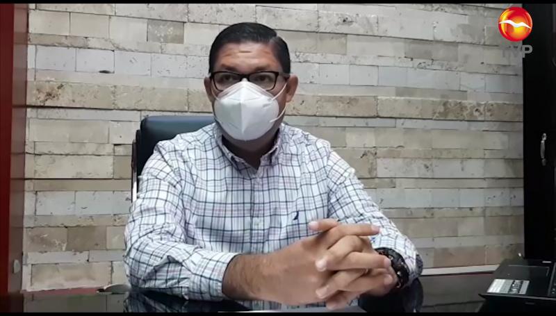 En Escuinapa no han cumplido con los apoyos tras Willa