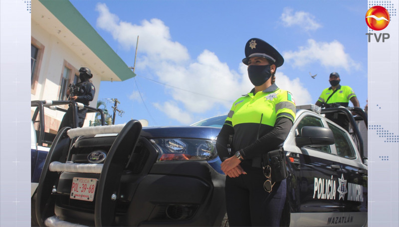 Sinaloa baja la incidencia de delitos:  SESNSP