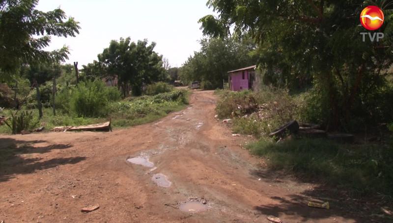 Reportan múltiples casos de dengue en la Colonia Buenos Aires en Mazatlán