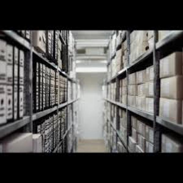 Una Ley completa la de Archivos que se impulsa en Sinaloa