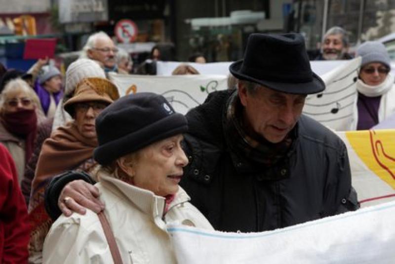 Envejecimiento y calidad de vida como desafíos futuros...