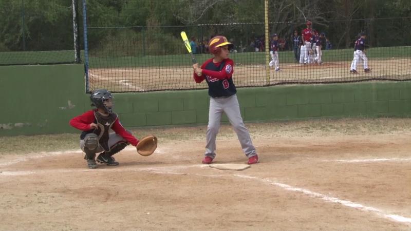 Las ligas de beisbol en Mazatlán estarán de regreso