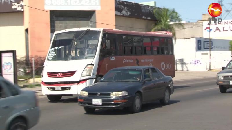 Proponen horarios escalonados para personal turístico en Mazatlán