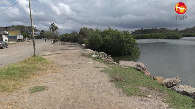 Se viene el nuevo Malecón de Mazatlán