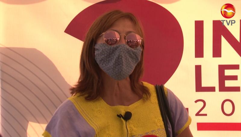 Se descarta Tatiana Clouthier a la gubernatura de Sinaloa