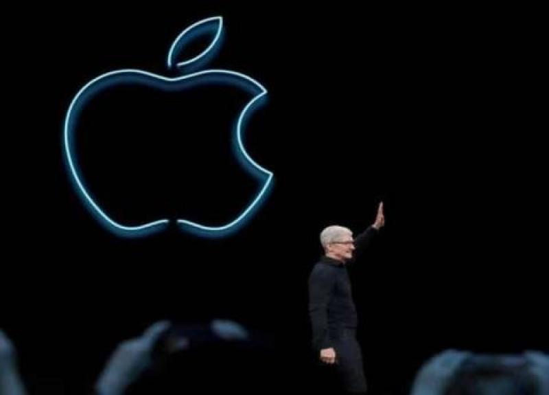 Apple anuncia una nueva presentación de producto para el 10 de noviembre