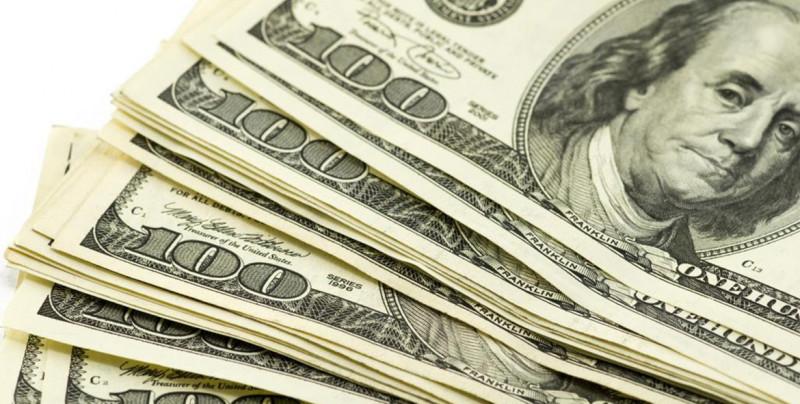 Aumentan remesas en septiembre según el Banco de México