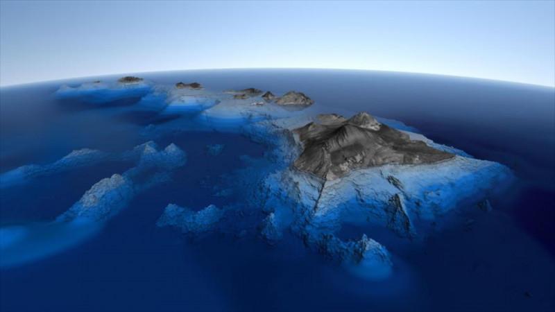 El aumento del nivel del mar tendrá complejas e impredecibles consecuencias