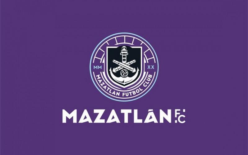 Mazatlán FC busca talento local