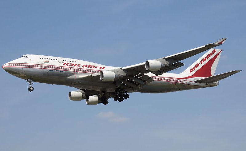 Confianza del viajero y cero cuarentena asegurarán recuperación de aerolíneas