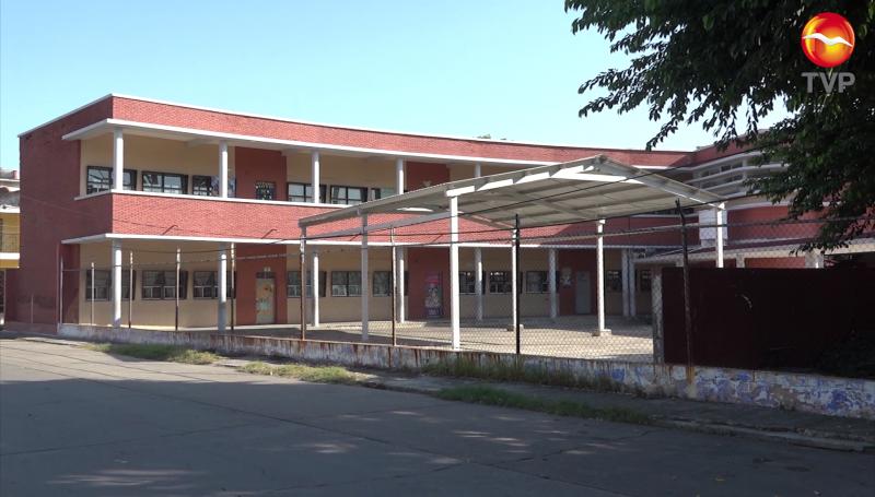 SSP no ha recibido denuncias de robo de escuelas en Mazatlán