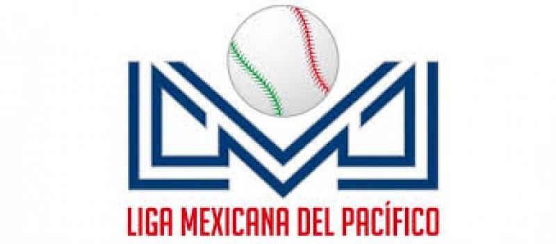 Liga Mexicana del Pacifico suspendida por 11 dias