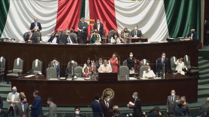 El panorama presupuestal para Sinaloa no es bueno con el proyecto de AMLO