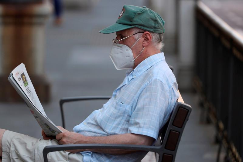 Informarse sin enfermar