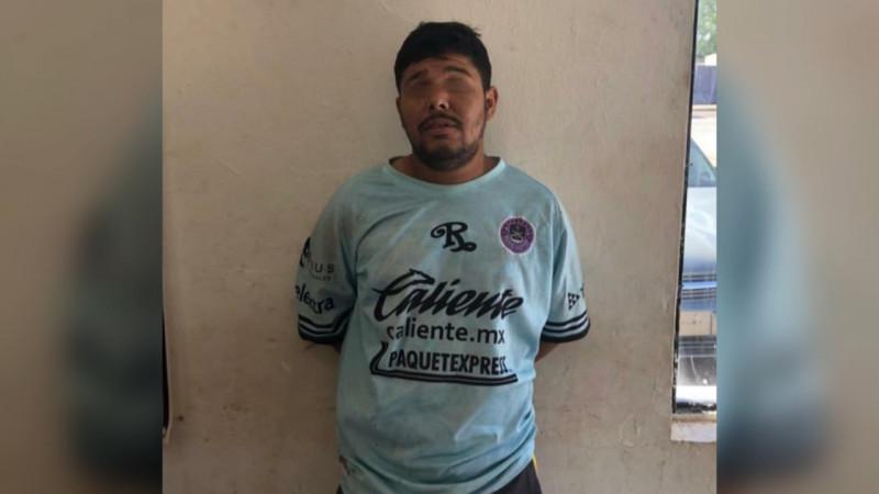 A 52 años sentencian a asesino de bebé en Villa Juárez
