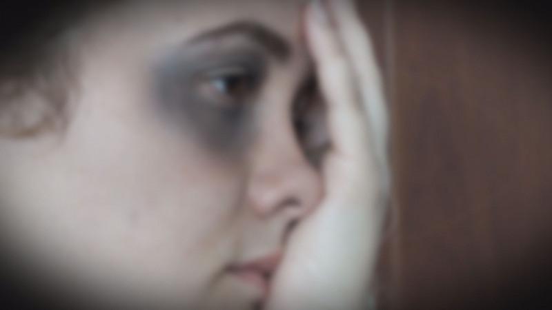 Un 12% incrementan atenciones psicológicas y alcoholismo en México