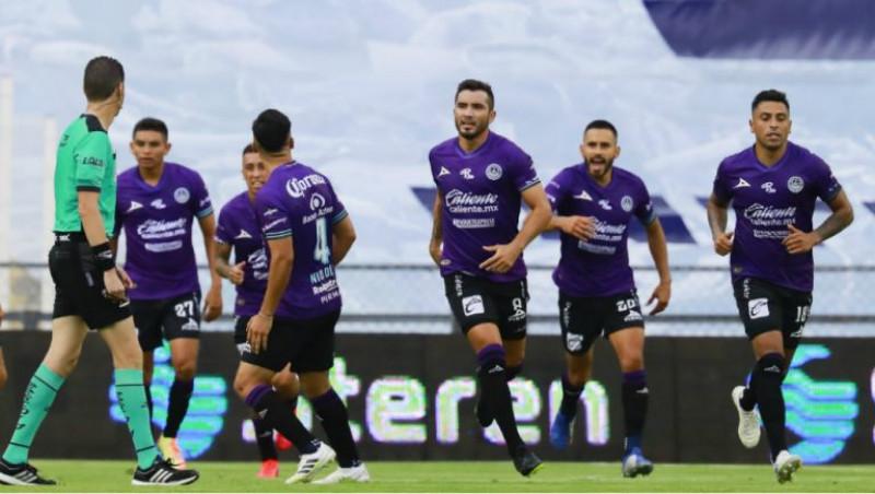 Las posibles bajas que tendrá Mazatlán F.C. de cara al siguiente torneo