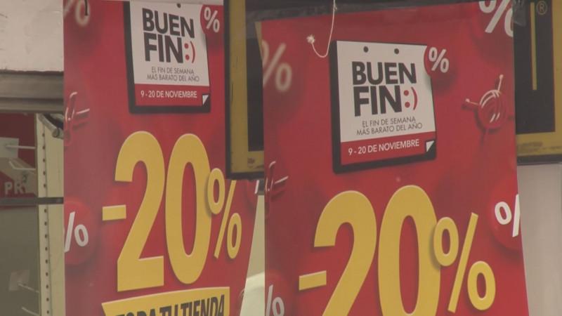 Compras por internet rebasan las ventas presenciales durante el Buen Fin