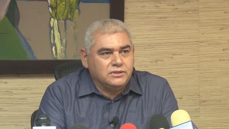 Gobierno anuncia descuentos en adeudos de impuestos vehiculares por el Buen Fin