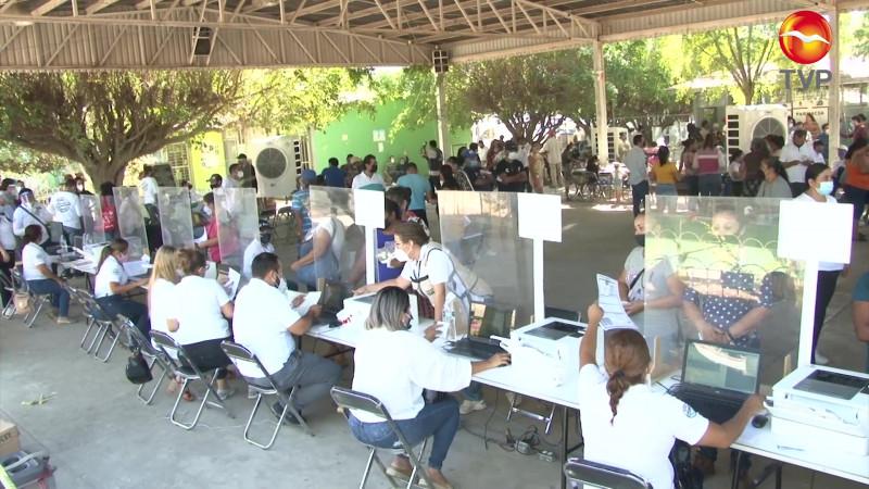 Regresan las Jornadas Puro Sinaloa al Bonfil