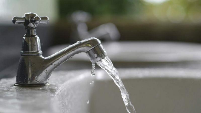 Tiende a normalizarse el abasto de agua en Mazatlán