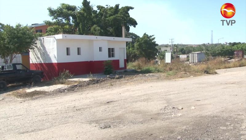 Habrá nueva subestación de Bomberos Veteranos en El Castillo