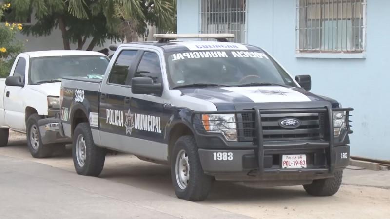 Diputados Federales  hicieron daño al dejar sin recursos al FORTASEG