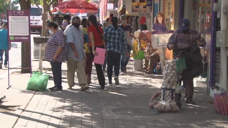 Culiacán, Los Mochis y Mazatlán dentro de las mejores ciudades en sociedad incluyente, preparada y sana