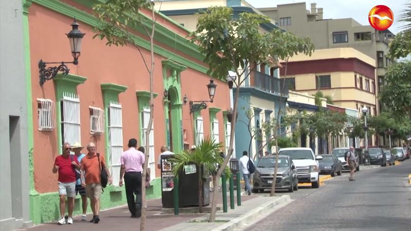 Motiva ruido éxodo de residentes en Mazatlán