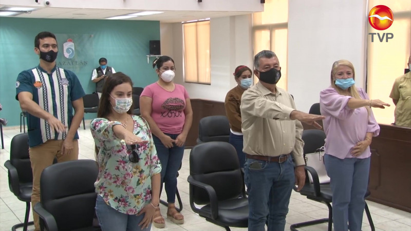 Tendrá Mazatlán nueva ruta turística en la zona rural