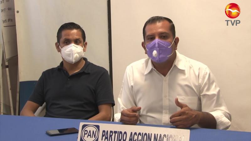 Realizará 'Diálogos Por Mazatlán'