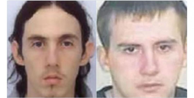 Reo viola y asesina en la cárcel a pedófilo que abusó de 200 niños