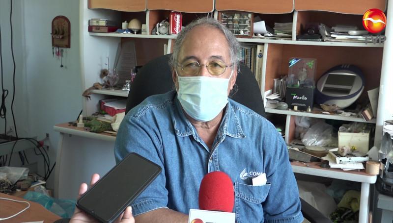 Bajarán las temperaturas en Mazatlán este fin de semana: SML