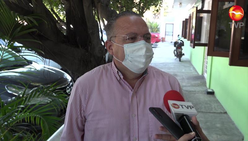 """AARP pide """"destrabar"""" proyectos hidráulicos para el sur de Sinaloa"""