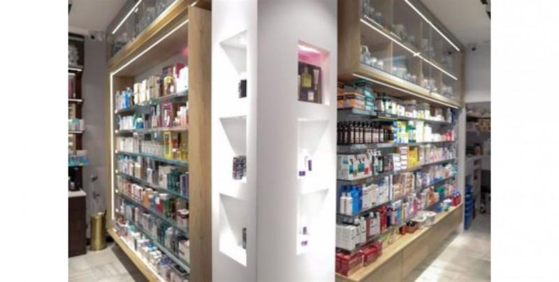 Cofepris alerta de que se falsifican estos fármacos que podrían ayudar a tratar el Covid-19