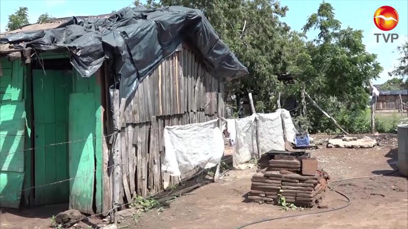 Inyectarán recursos del FISE para desplazados en Mazatlán