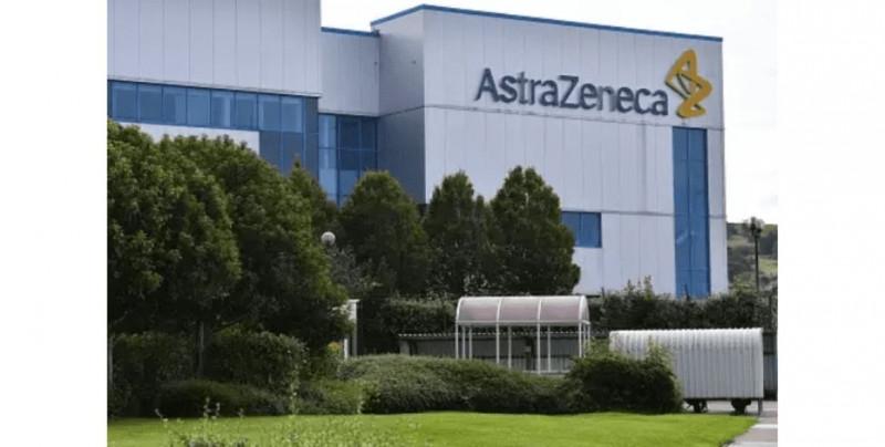 La vacuna de Oxford y AstraZeneca tiene una efectividad del 70.4 %
