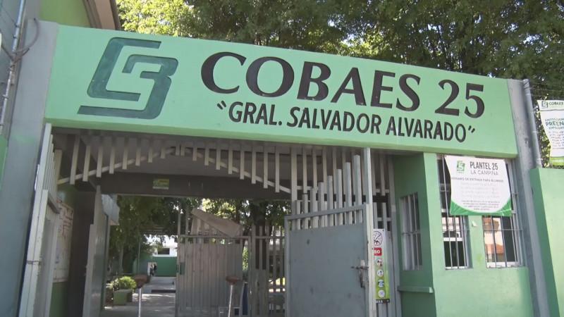 Piden paciencia para el pago de aguinaldo de los trabajadores de COBAES