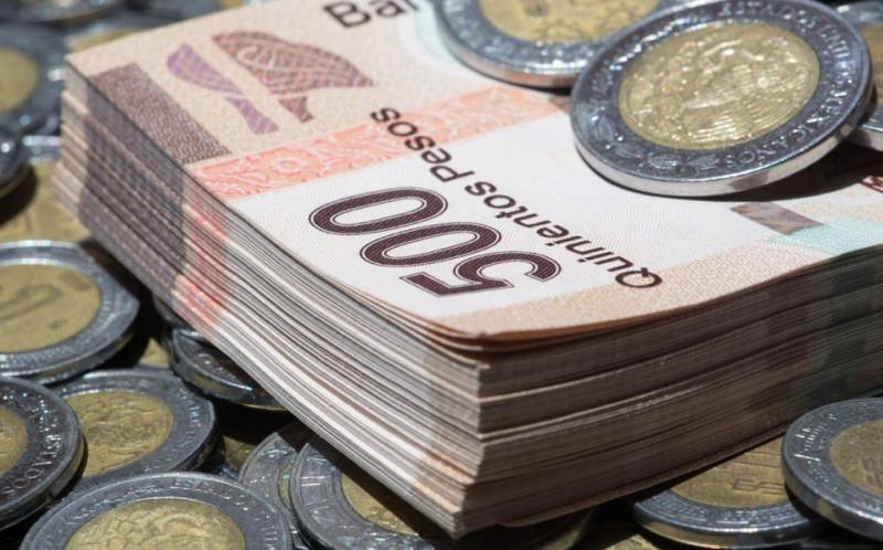 Patrones deben pagar aguinaldos a empleados antes del 20 de Diciembre