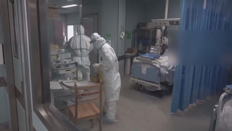 Gobierno Federal entregará apoyos para Gasto Funerarios de COVID