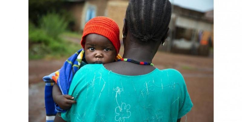 Cada 100 segundos un niño o adolescente se infectó de VIH en 2019: UNICEF